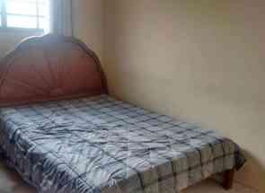 Apartamento, 3 Quartos, 1 Vaga, 1 Suite em Rua Itararé, Concórdia, Belo Horizonte, MG valor de R$ 240.000,00 no Lugar Certo