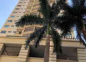 Apartamento, 3 Quartos, 2 Vagas, 3 Suites em Rua T 37, Setor Bueno, Goiânia, GO valor de R$ 590.000,00 no Lugar Certo