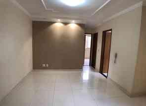 Apartamento, 2 Quartos, 1 Vaga em São João Del Rey, Arpoador, Contagem, MG valor de R$ 150.000,00 no Lugar Certo
