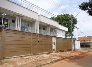 Casa, 3 Quartos, 3 Vagas, 1 Suite em Jardim Mariliza, Goiânia, GO valor de R$ 450.000,00 no Lugar Certo