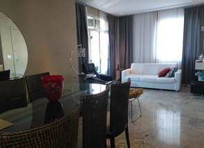 Apartamento, 3 Quartos, 2 Vagas, 1 Suite em Rua Henrique Passini, Serra, Belo Horizonte, MG valor de R$ 650.000,00 no Lugar Certo