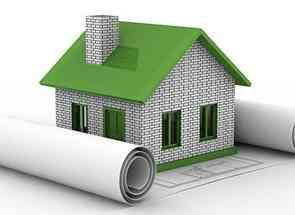 Casa, 4 Quartos, 2 Vagas, 2 Suites em Ipê da Serra, Nova Lima, MG valor de R$ 0,00 no Lugar Certo