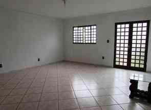 Casa em Condomínio, 3 Quartos, 1 Suite para alugar em Condomínio Mansões Colorado, Grande Colorado, Sobradinho, DF valor de R$ 2.500,00 no Lugar Certo
