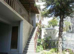 Casa, 5 Quartos, 3 Vagas, 1 Suite em Nova Floresta, Belo Horizonte, MG valor de R$ 900.000,00 no Lugar Certo