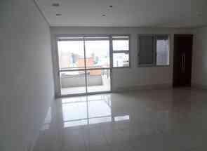 Cobertura, 3 Quartos, 3 Vagas, 2 Suites em Lourdes, Belo Horizonte, MG valor de R$ 2.440.000,00 no Lugar Certo