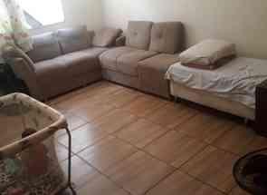 Casa, 4 Quartos em Avenida Vilarinho, Conjunto Minascaixa, Belo Horizonte, MG valor de R$ 180.000,00 no Lugar Certo