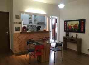 Apartamento, 2 Quartos, 1 Vaga em Rua Tenente Anastácio de Moura, Santa Efigênia, Belo Horizonte, MG valor de R$ 398.000,00 no Lugar Certo