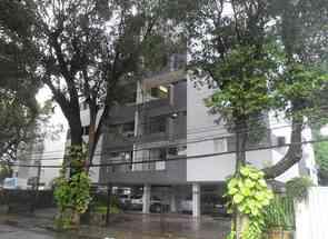 Apartamento, 2 Quartos, 1 Vaga, 1 Suite para alugar em Rua Alfredo de Carvalho, Espinheiro, Recife, PE valor de R$ 2.500,00 no Lugar Certo