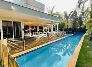 Casa, 4 Quartos, 4 Suites em Rua Itajá, Alphaville Flamboyant, Goiânia, GO valor de R$ 5.200.000,00 no Lugar Certo
