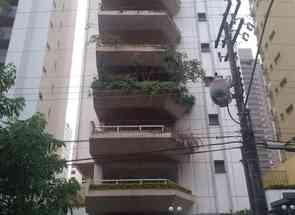 Apartamento, 3 Quartos, 2 Vagas, 1 Suite em Setor Oeste - Goiania - Go, Setor Oeste, Goiânia, GO valor de R$ 550.000,00 no Lugar Certo