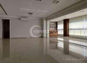 Apartamento, 3 Quartos, 2 Vagas, 3 Suites para alugar em Rua 148, Setor Marista, Goiânia, GO valor de R$ 8.000,00 no Lugar Certo