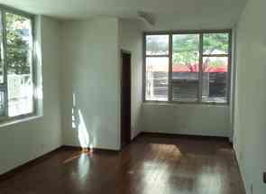 Sala, 1 Vaga em Cruzeiro, Belo Horizonte, MG valor de R$ 300.000,00 no Lugar Certo