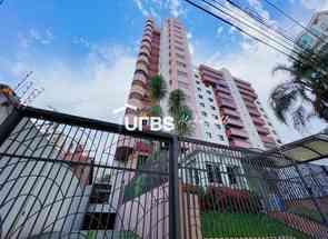 Apartamento, 3 Quartos, 2 Vagas, 1 Suite em Rua 1 a, Setor Aeroporto, Goiânia, GO valor de R$ 390.000,00 no Lugar Certo