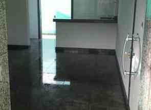 Casa, 2 Quartos, 1 Vaga, 1 Suite em Santa Terezinha, Belo Horizonte, MG valor de R$ 380.000,00 no Lugar Certo