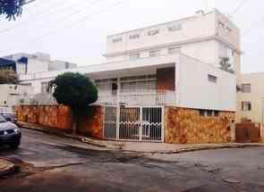 Casa, 5 Quartos, 4 Vagas, 1 Suite em Rua Sagres, Prado, Belo Horizonte, MG valor de R$ 900.000,00 no Lugar Certo