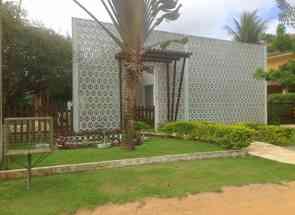 Casa em Condomínio, 4 Quartos, 3 Vagas, 2 Suites em Aldeia, Camaragibe, PE valor de R$ 598.000,00 no Lugar Certo