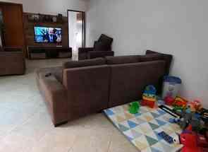 Casa, 3 Quartos, 3 Vagas, 1 Suite em Rua do Atum, Jardim Atlântico, Goiânia, GO valor de R$ 360.000,00 no Lugar Certo