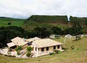 Fazenda, 4 Quartos, 1 Suite em Mg 270 -, Centro, Entre Rios de Minas, MG valor de R$ 2.500.000,00 no Lugar Certo