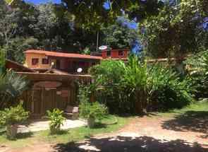 Pousada em Centro, Itacaré, BA valor de R$ 2.500.000,00 no Lugar Certo