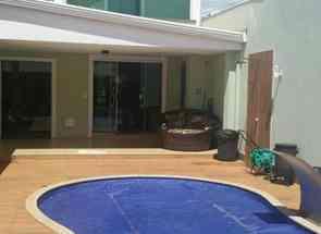 Casa, 4 Quartos, 3 Vagas, 2 Suites em Quadra 16, Sob, Sobradinho, DF valor de R$ 800.000,00 no Lugar Certo