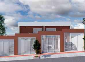 Casa, 2 Quartos, 2 Vagas, 1 Suite em Arvoredo II, Contagem, MG valor de R$ 280.000,00 no Lugar Certo