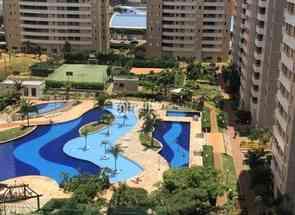 Apartamento, 2 Quartos em Qnn 27, Ceilândia Norte, Ceilândia, DF valor de R$ 225.000,00 no Lugar Certo