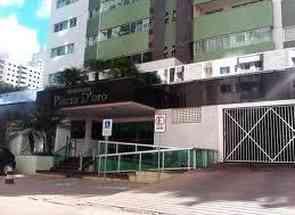 Apartamento, 2 Quartos, 1 Vaga em Rua 26 Norte, Águas Claras, Águas Claras, DF valor de R$ 450.000,00 no Lugar Certo