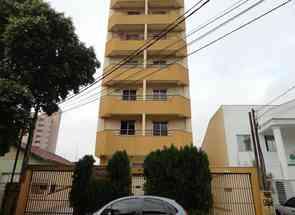 Apartamento, 1 Quarto, 1 Vaga para alugar em Rua Humaitá, Kennedy, Londrina, PR valor de R$ 690,00 no Lugar Certo