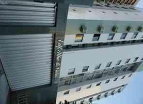 Apartamento, 2 Quartos, 1 Vaga, 1 Suite em Rosarinho, Recife, PE valor de R$ 340.000,00 no Lugar Certo