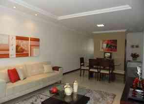 Casa, 3 Quartos, 4 Vagas, 1 Suite em Europa, Contagem, MG valor de R$ 750.000,00 no Lugar Certo