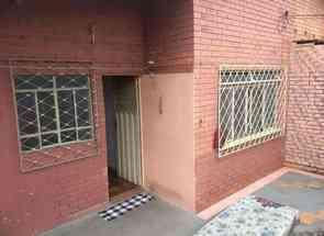 Casa, 2 Quartos, 2 Vagas em Alto dos Pinheiros, Belo Horizonte, MG valor de R$ 285.000,00 no Lugar Certo