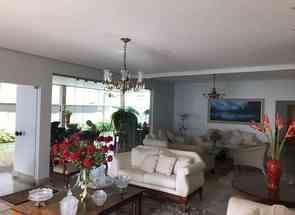 Casa em Condomínio, 4 Quartos, 4 Vagas, 4 Suites em 74934678, Jardins Mônaco, Aparecida de Goiânia, GO valor de R$ 2.200.000,00 no Lugar Certo