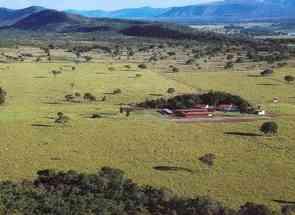 Fazenda em Zona Rural, Formosa, GO valor de R$ 2.900.000,00 no Lugar Certo