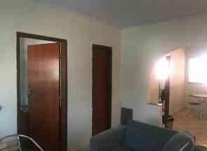 Casa, 3 Quartos, 2 Vagas, 1 Suite em Qnp 26, Ceilândia Sul, Ceilândia, DF valor de R$ 250.000,00 no Lugar Certo