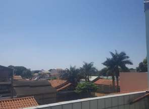 Casa, 4 Quartos, 1 Suite em Guará II, Guará, DF valor de R$ 790.000,00 no Lugar Certo