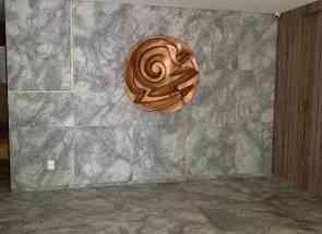Área Privativa, 4 Quartos, 4 Vagas, 2 Suites em Anchieta, Belo Horizonte, MG valor de R$ 4.000.000,00 no Lugar Certo