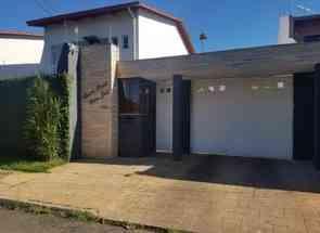 Casa em Condomínio, 4 Quartos, 3 Vagas, 1 Suite em Avenida Belo Horizonte, Jaó, Goiânia, GO valor de R$ 590.000,00 no Lugar Certo