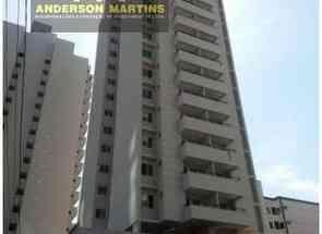 Apartamento, 2 Quartos, 1 Vaga, 1 Suite em Rua Professor Augusto Ruschi, Itaparica, Vila Velha, ES valor de R$ 350.000,00 no Lugar Certo