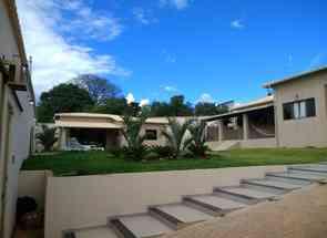 Casa, 4 Quartos, 5 Vagas, 2 Suites em Fernão Dias, Esmeraldas, MG valor de R$ 765.000,00 no Lugar Certo