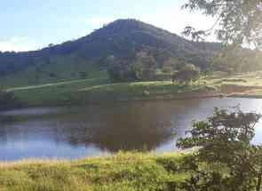 Rural em Zona Rural, Pirenópolis, GO valor de R$ 3.590.000,00 no Lugar Certo
