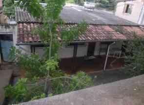 Casa, 3 Quartos, 3 Vagas, 1 Suite em Rua Gaza, Coqueiros, Belo Horizonte, MG valor de R$ 290.000,00 no Lugar Certo