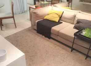 Apartamento, 2 Quartos, 1 Vaga em Rua Caetano Pirri, Milionários, Belo Horizonte, MG valor de R$ 188.400,00 no Lugar Certo