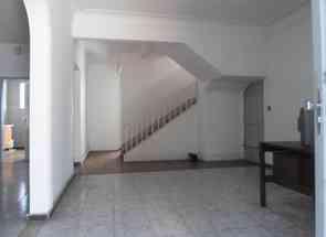 Casa, 5 Quartos, 3 Vagas para alugar em Lourdes, Belo Horizonte, MG valor de R$ 7.900,00 no Lugar Certo
