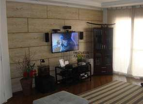 Apartamento, 2 Quartos, 1 Vaga, 1 Suite em Saúde, São Paulo, SP valor de R$ 542.000,00 no Lugar Certo