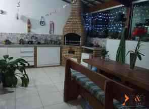 Cobertura, 3 Quartos, 1 Vaga, 1 Suite em Rua Radialista Augusto Neto, Céu Azul, Belo Horizonte, MG valor de R$ 300.000,00 no Lugar Certo