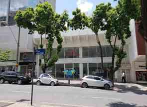 Loja, 15 Vagas em Alagoas, Funcionários, Belo Horizonte, MG valor de R$ 13.500.000,00 no Lugar Certo