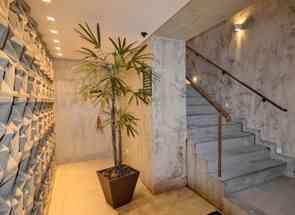 Casa Comercial, 4 Vagas em Rua Brumadinho, Prado, Belo Horizonte, MG valor de R$ 1.890.000,00 no Lugar Certo