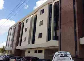 Apartamento, 2 Quartos, 1 Vaga em Guará I, Guará, DF valor de R$ 0,00 no Lugar Certo