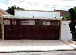 Casa, 4 Quartos, 2 Vagas, 1 Suite em Tamarineira, Recife, PE valor de R$ 695.000,00 no Lugar Certo