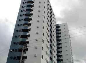 Apartamento, 3 Quartos, 1 Vaga, 1 Suite em Estrada do Encanamento, Casa Amarela, Recife, PE valor de R$ 380.000,00 no Lugar Certo